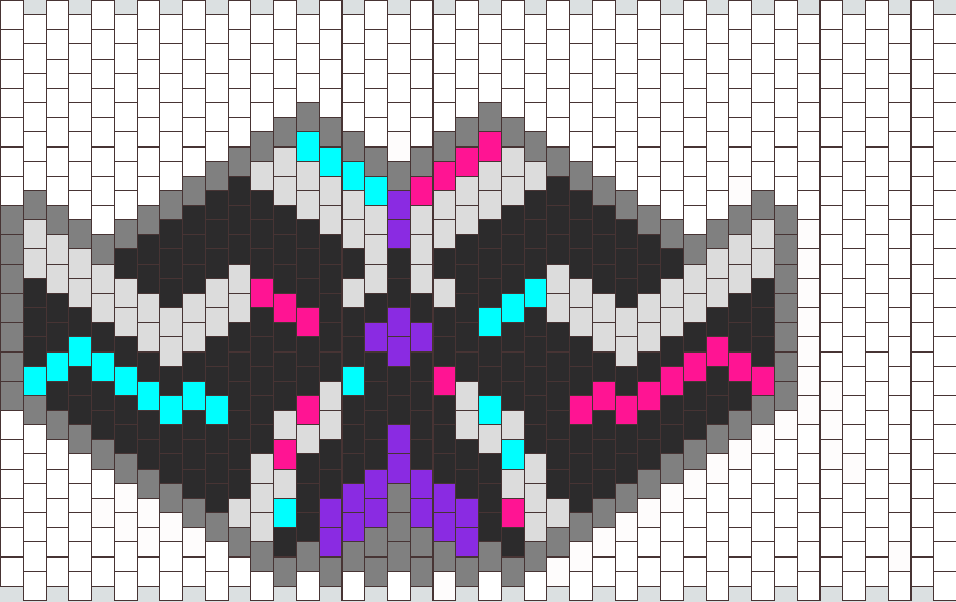 Random Mask