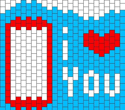 I Heart You Ipod Touch Case