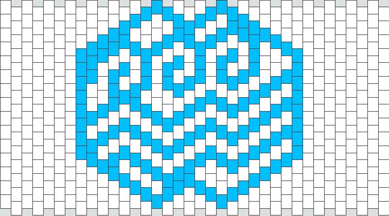 avatar water