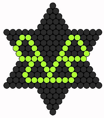 BVB Star