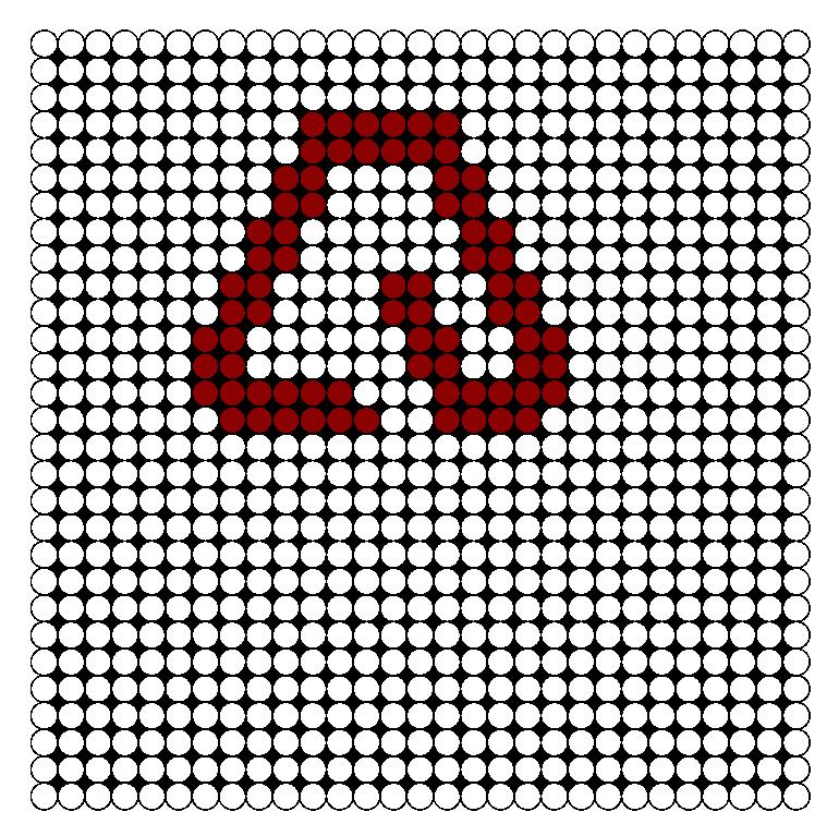 Arty logo