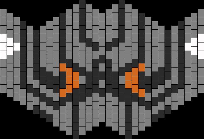 Bane fm tdkr mask 2