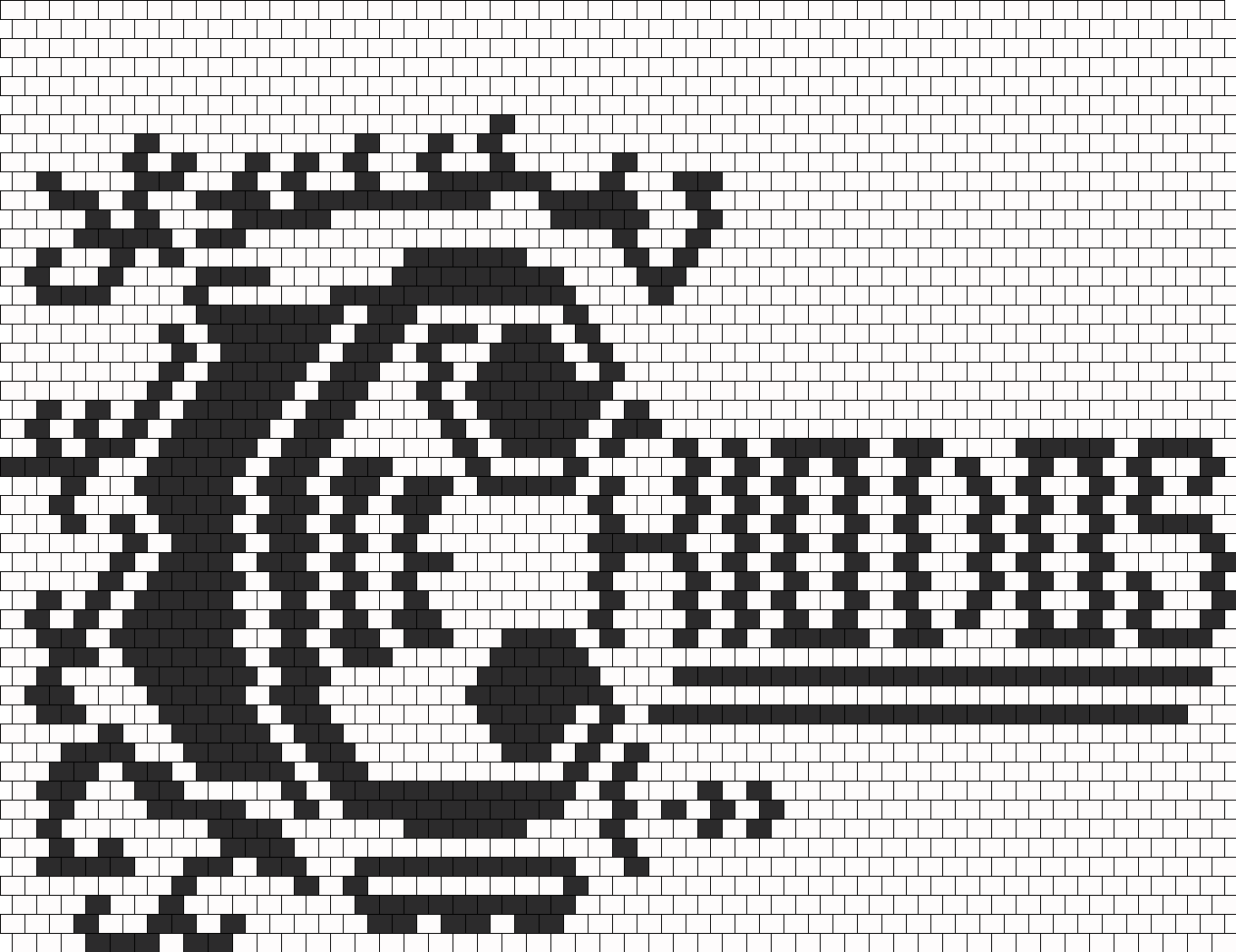 Chiodos Logo
