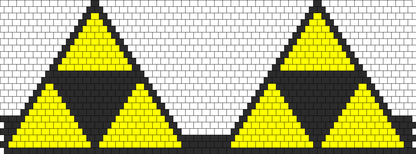 Triforce Kandikini