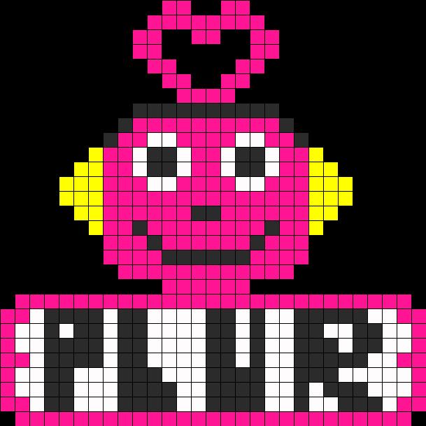 Plur Bot