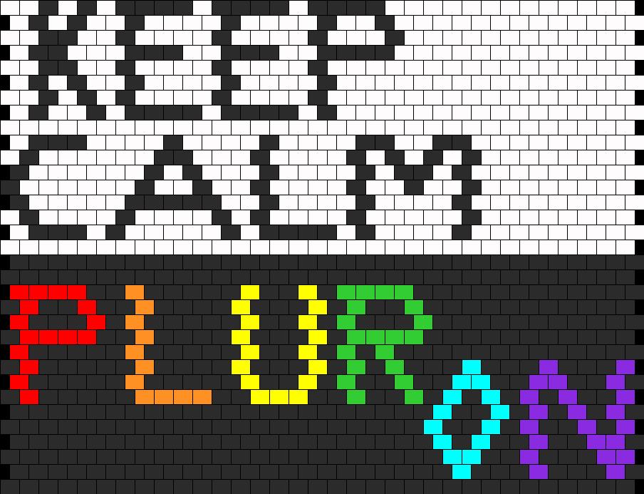 Keep Calm PLUR On
