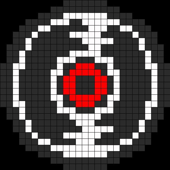 Daves Logo
