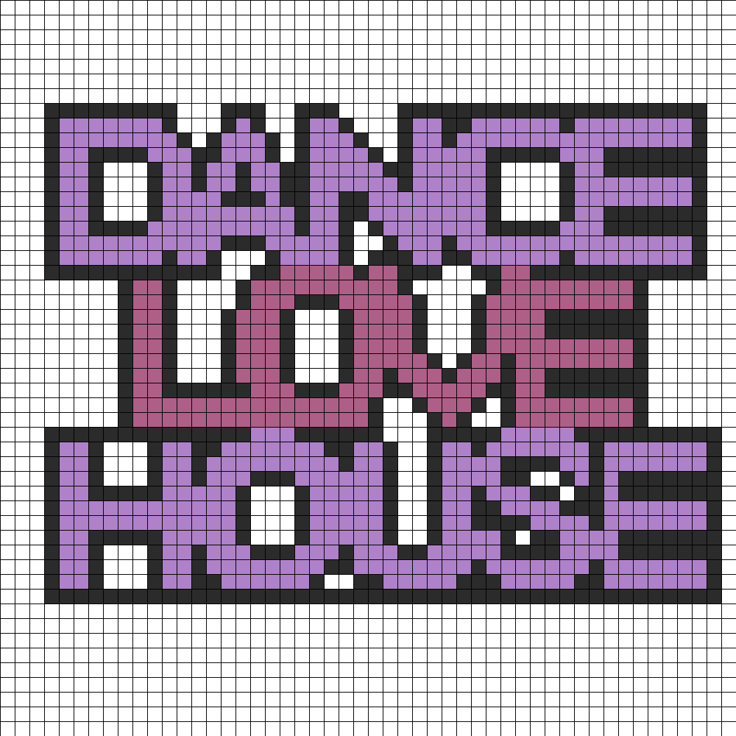 DANCELOVEHOUSE Chain V2