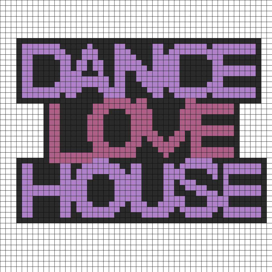 DANCELOVEHOUSE Chain