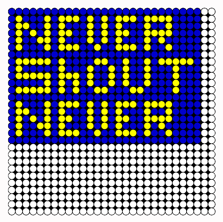 NeverShoutNever