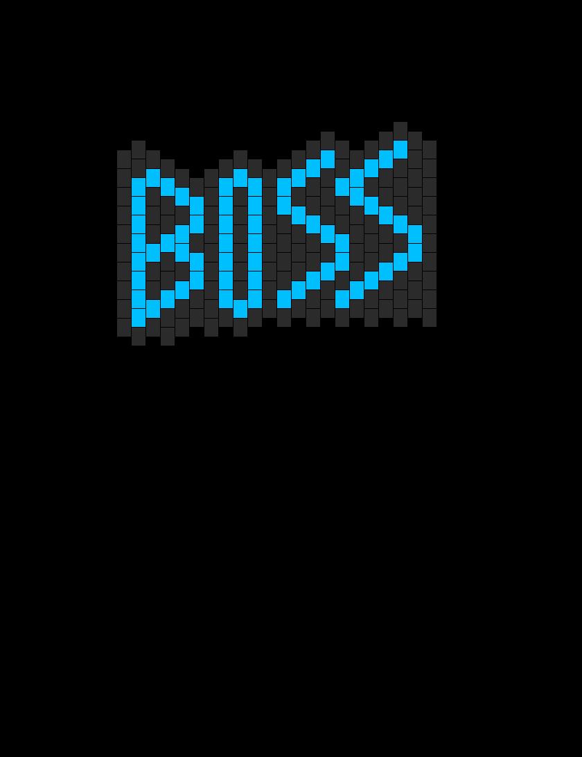 Boss Pendant