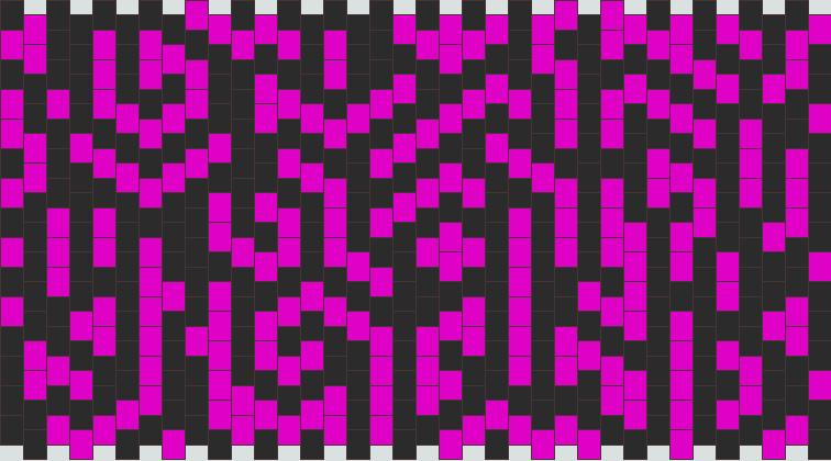 pink kandi