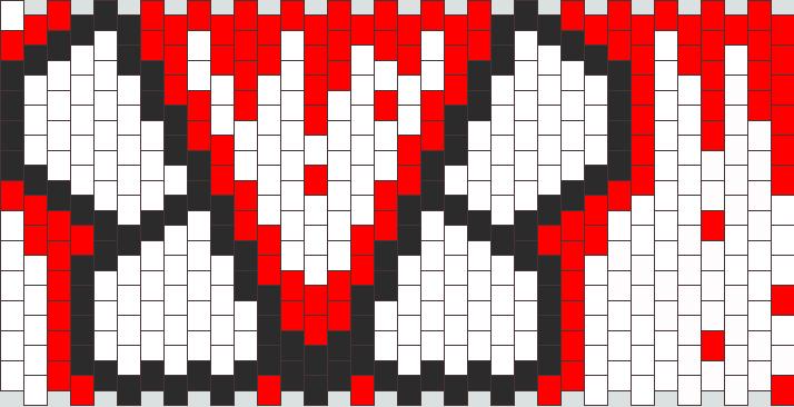 Bloody Bvb Logo