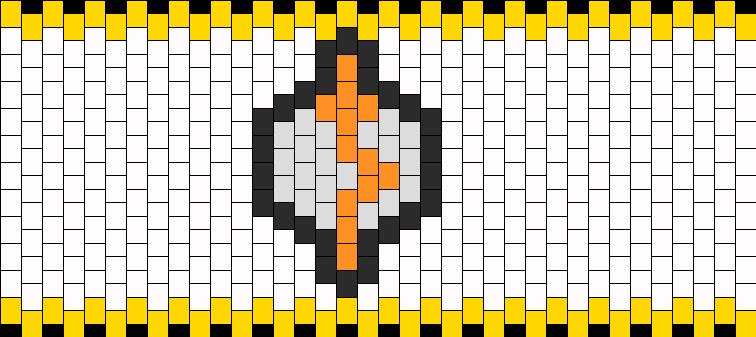 RuneScape Runecrafting Skillcape Cuff