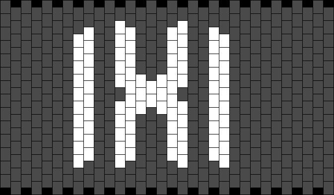 Monsta X Logo