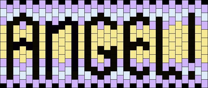 32 X 10