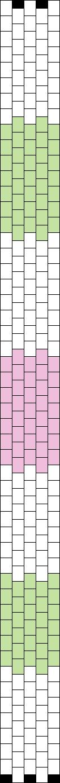 Purse Strap (cottonee)