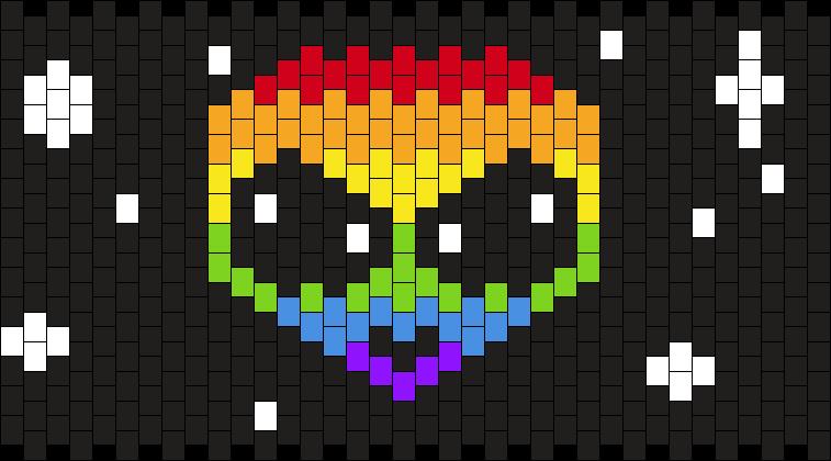 Pride Aliens - LGBTQA+