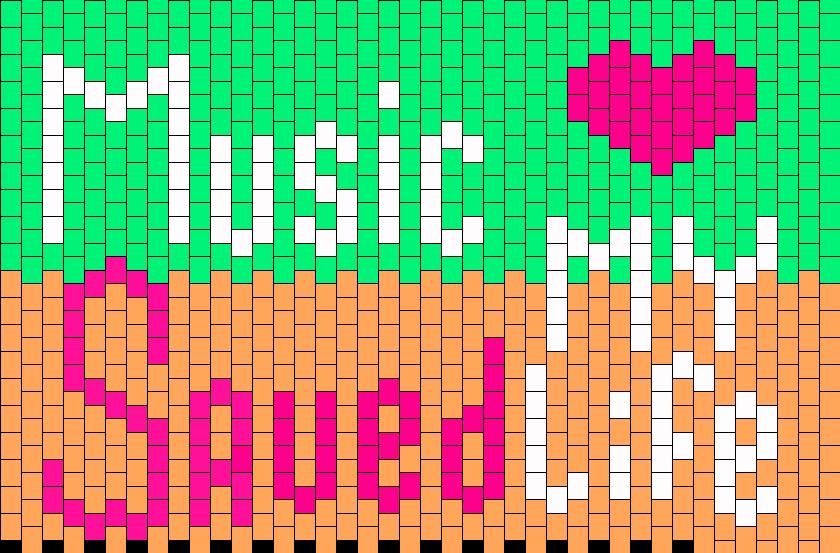 Music Saaved My Life