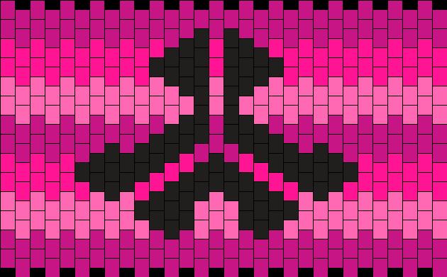 Pink Defqon