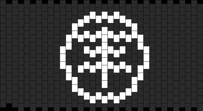 Tokio Hotel Logo