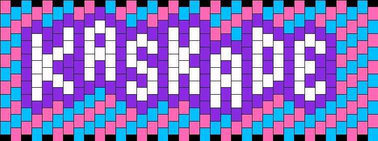 Kaskade2