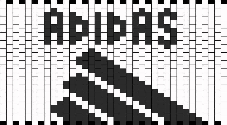 Adidas Kandi Cuff