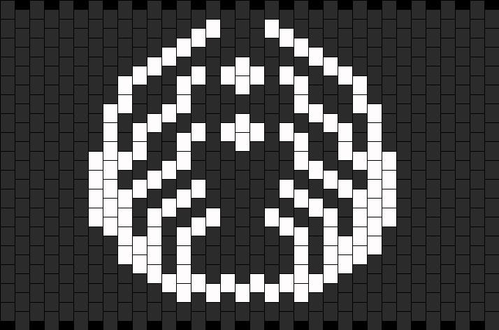 BassNectar Logo