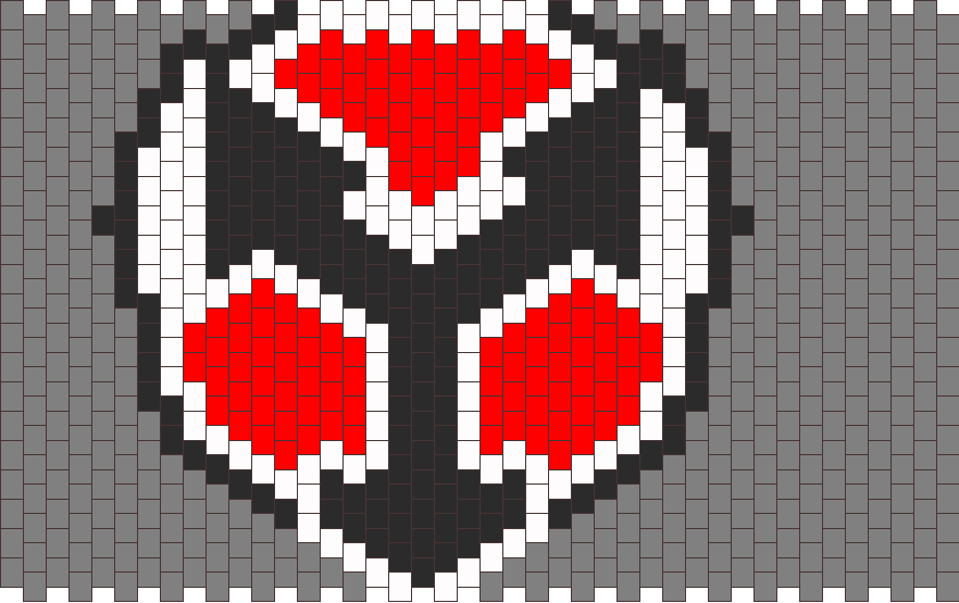 helghast symbol from killzone