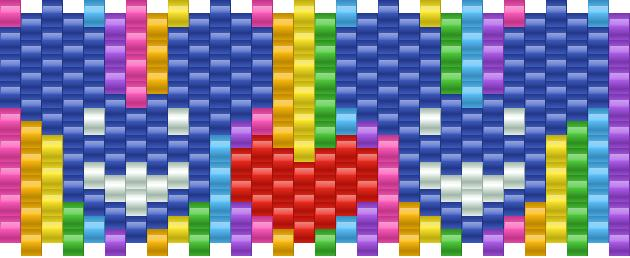 Deadmau5 gay pride