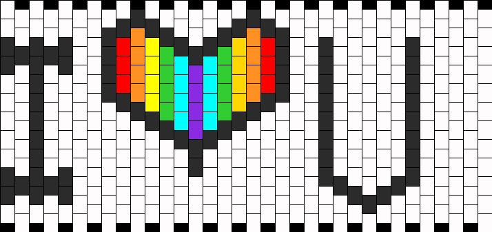 rainbow heart1
