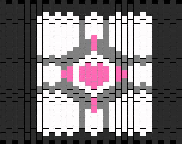 Portal Aperture Cube