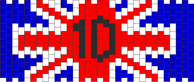 one direction 1D British flag