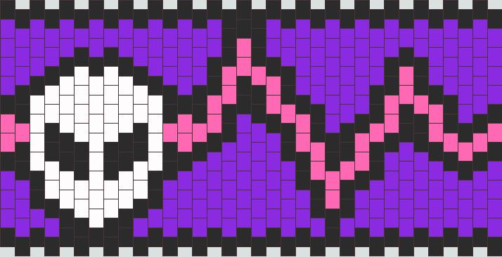 Alien Heartbeat