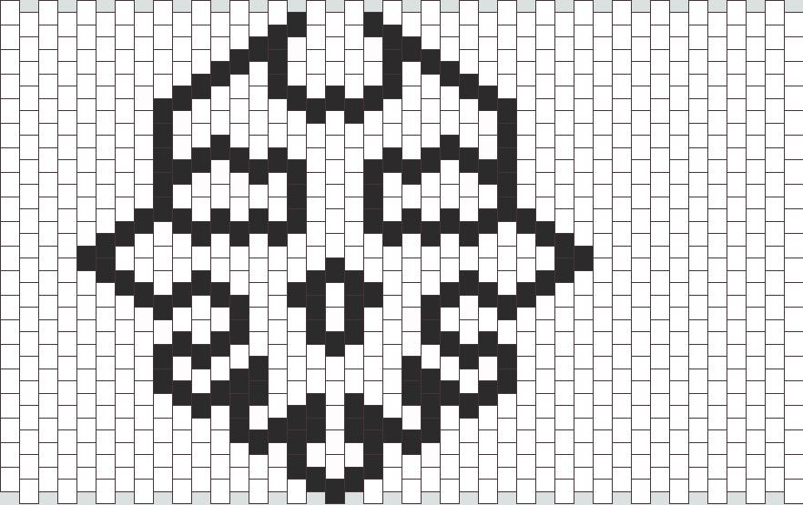 Twewy Skull