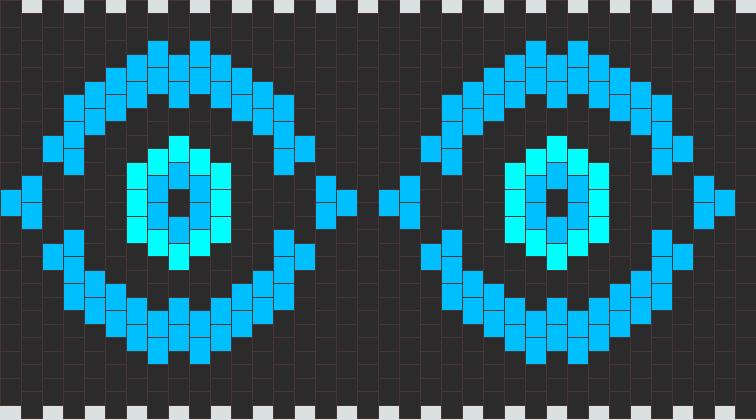Swollen Eyeball Network Logo