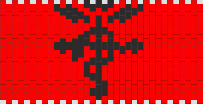 Fullmetal Alchemist Elric Cross