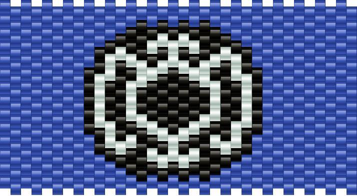 blue lantern corp