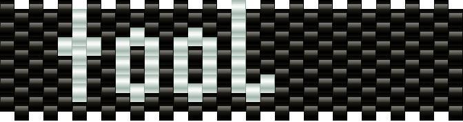 Tool Kandi Pattern