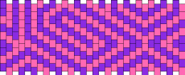 purple pink pattern pattern