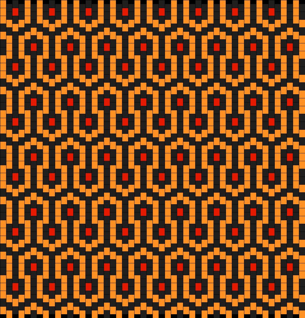 Kubrick Carpet Panel