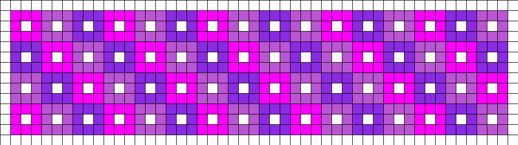 Mosaico1