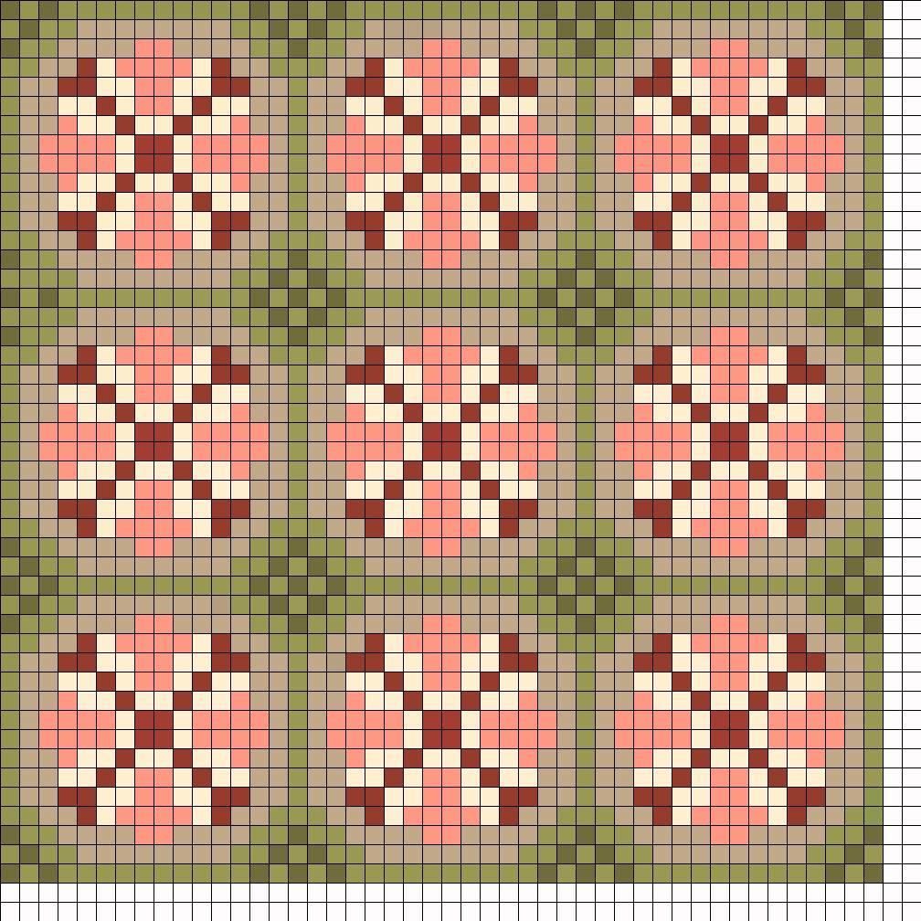 Old Wallpaper 2