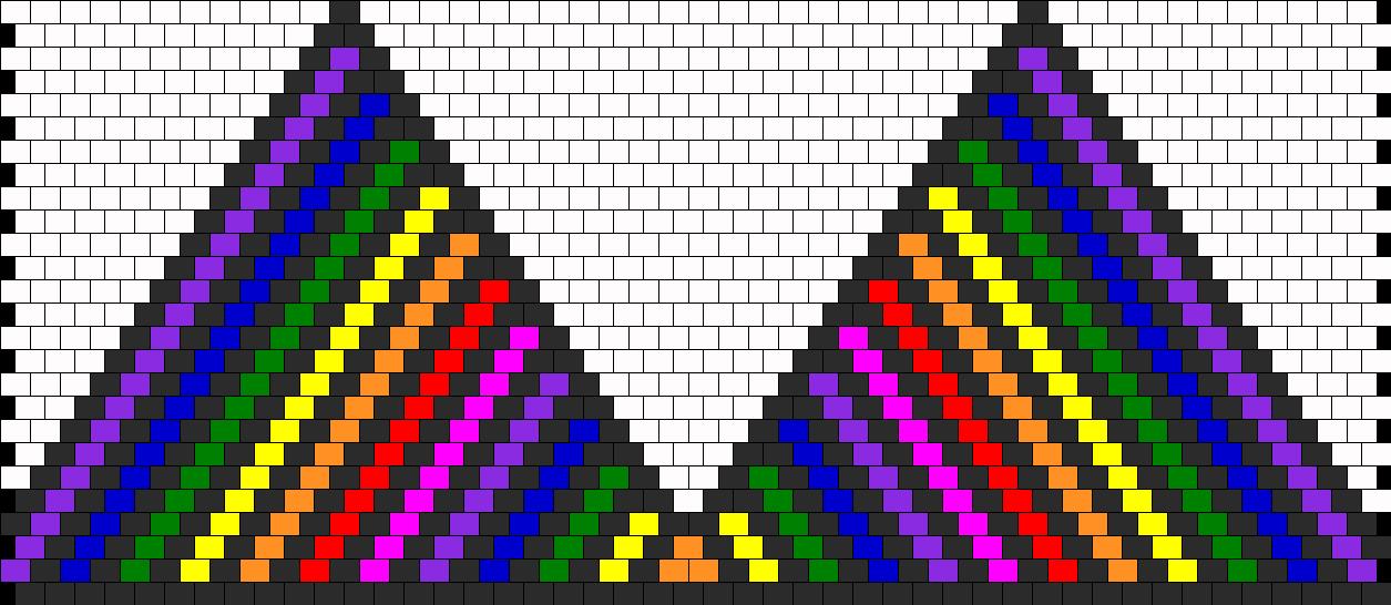 Rainbow Kandini