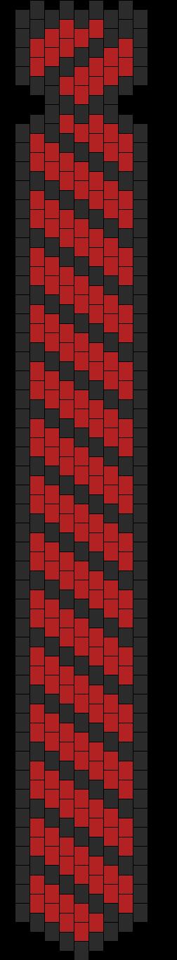Tie 2