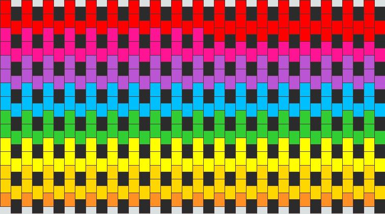 Funky Patternz