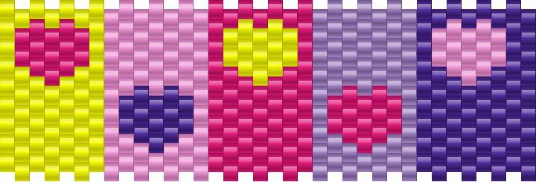 heart_pattern_20100305_1266701534