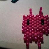 Kandi Robot