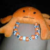 CrabCore Single