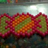 Peyote Candy